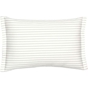 Southern Tide Sullivan Stripe Decorative Pillow