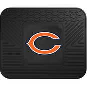 Fan Mats NFL Chicago Bears Utility Mat