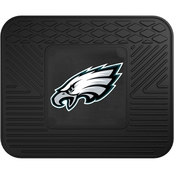 Fan Mats NFL Philadelphia Eagles Utility Mat