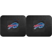 Fan Mats NFL Buffalo Bills Utility Mat