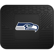 Fan Mats NFL Seattle Seahawks Utility Mat