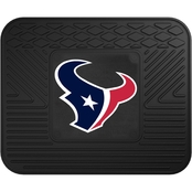 Fan Mats NFL Houston Texans Utility Mat