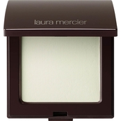 Laura Mercier Shine Control Pressed Setting Powder