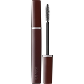 Laura Mercier Full Blown Volume Supreme Lash Building Mascara
