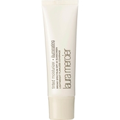 Laura Mercier Tinted Moisturizer Illuminating Broad Spectrum SPF 20 Sunscreen