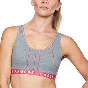 Under Armour Favorite Cotton Everyday Bra