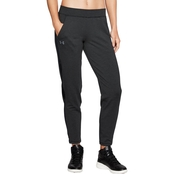 Under Armour Featherweight Fleece Pants