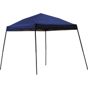 ShelterLogic 10 x 10 ft. Canopy