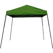 ShelterLogic Shade Tech 64 10 X 10 Canopy Tent