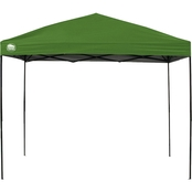 ShelterLogic Shade Tech 100 10 X 10 Canopy Tent