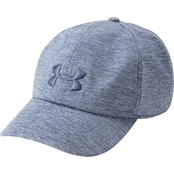 Under Armour Renegade Twist Cap