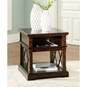 Ashley Roddinton End Table