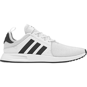 adidas Men's X PLR Training Shoes
