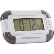 Martha Stewart Collection Digital Timer