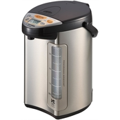 Zojirushi America VE Hybrid Water Boiler and Warmer