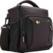 Case Logic TBC409 DSLR Shoulder Bag