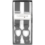 Florsheim Button Suspenders