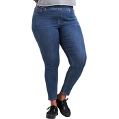 Levi's Plus Size Pull On Leggings
