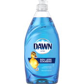 Dawn Ultra Original Dishwashing Liquid Soap 16.2 oz