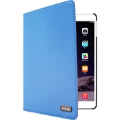 iHome Swivel Folio Case for iPad Air
