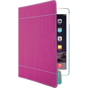 iHome Stitch Folio Case for iPad Air