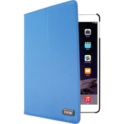 iHome Slim Swivel Folio Case for Apple iPad 2 / 3 / 4