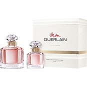 Guerlain Eau De Parfum 2 Pc. Launch Set