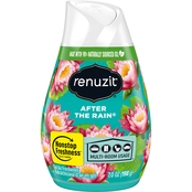 Renuzit After the Rain Adjustable Cone Air Freshener
