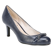 Lifestride Lover 2 Dress Pumps
