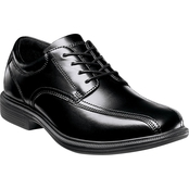 Nunn Bush Bartole Street Bicycle Top Oxford Shoes