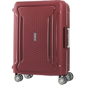 American Tourister Tribus 20 In. Spinner HS