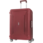 American Tourister Tribus Spinner HS