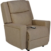 Best Home Furnishings Rynne Power Rocker Recliner