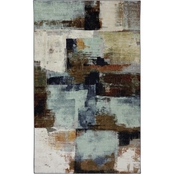 Mohawk Home Diffusion 20 x 34 in. Rug