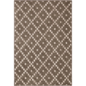 Mohawk Home Diamond Jack 20 x 34 in. Rug