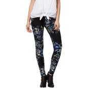 Thalia Sodi Printed Leggings