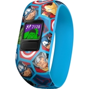 Garmin Stretchy VivoFit Jr. Activity Tracker