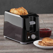 Simply Perfect 2 Slice Toaster