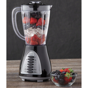 Simply Perfect 10 Speed Blender