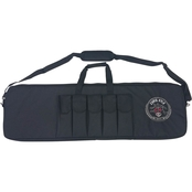 Chris Kyle Tactical Soft Side Rifle Case