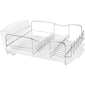 Polder 3 Pc. Advantage Dish Rack