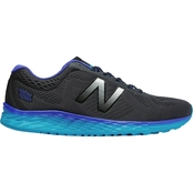 New Balance Mens Arishi MARISCC1 Athletic Shoes