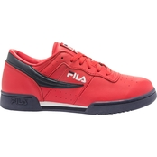 Fila Men's Original Fitness Shoes