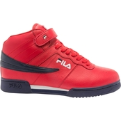 Fila Men's F-13 Shoes