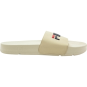 Fila Men's Drifter Slides