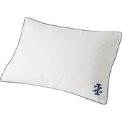 IZOD Anti Allergen Pillow