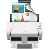 Brother ADS-2200 High Speed Scanner