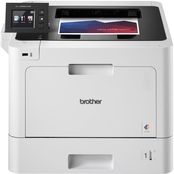 Brother HL-L8360CDW Color Laser Printer with Wireless Networking and Duplex