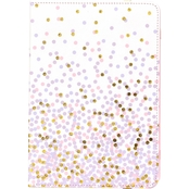 LifeProof Dots Basic Universal Tablet Case, 7-8 In.