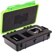 Digipower High Impact Action Gear Case